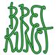 Breikunst logo