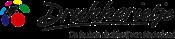Drukkerietje logo