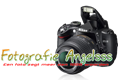 Fotografie-Angelsss logo
