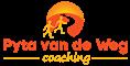 Pyta van de Weg Coaching logo