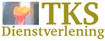 TKS Dienstverlening logo